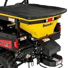 SnowEx - V-PRO Truck/UTV Bed Spreader - 0.4 CU YD | Reinders Patina C10 Trucku Dave Kingstons Kartsdealer For American Landmaster Utvsepsom Nh Best Farm Or Homestead Vehicle Truck Utv Steemit 819w Tri Rows Led 9d 22inchwork Light Bar Combo Off Road Atv Transport Guide 10ft Loaded In 65ft Bed In 10 Seconds Youtube U Tv Star Tron Fuel Treatment 1006 Product Review Big Boy Ii Ramps Illustrated Uhaul Pickup Load Challenge For Trucks Black Widow Alinum Trifold Extrawide Snowex Vpro Truckutv Spreader 04 Cu Yd Reinders How About A Flatbed Chevy With Canam Toyup Sled Decksutv