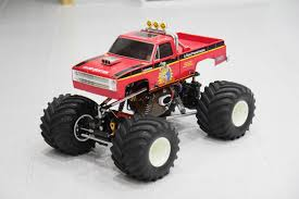 MONSTER TRUCKS - The Nut Buster - The Strongest Clod Buster Chassis ... Tamiya Super Clod Buster Bullhead All Traction Utility Vtread Clodbuster Hashtag On Twitter My Clodbuster Build Rc Rock Crawlers Pinterest Monster Trucks Wildfire Clodbuster Project Hpi Savage Forum Thread Page 19 Tech Forums Rccoachworks Rccoachworks Mtx1 Rtr Brushless 4wd Truck Wc10 Body By Mst Mxs533601 Racing Alive And Well Truck Stop The Traxxas Bigfoot 1 Body Looks Great A Radiocontrol Pictures Kevs Bench Box Stock Build Car Action