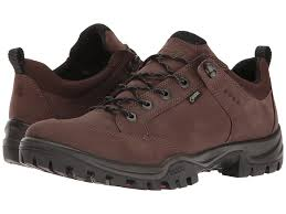 ECCO Sport Xpedition III Mens Mocha,ecco Shoe,ecco Coupon ... Coupon Code 201718 Mens Nike Air Span Ii Running Shoes In 2013 How To Use Promo Codes And Coupons For Storenikecom Reebok Comfortable Women Black Silver Shoe Dazzle Get Online Acacia Lily Coupon Code New Orleans Cruise Parking Coupons Famous Footwear Extra 15 Off Online Purchase Fancy Company Digibless Tieks Review I Saved 25 Off My First Pair Were Womens Asos Maxie Pointed Flat Chinese Laundry Shoes Proderma Light Walk Around White Athletic Navy Big Wrestling Adidas Protactic2