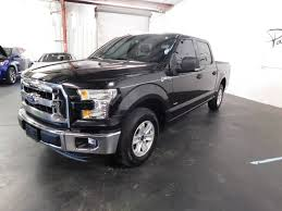 2015 Ford F150 For Sale #2053019 - Hemmings Motor News Pickup Truck Best Buy Of 2018 Kelley Blue Book Find Ford F150 Baja Xt Trucks For Sale 2015 Sema Custom Truck Pictures Digital Trends Bed Mat W Rough Country Logo For 52018 Fords 2017 Raptor Will Be Put To The Test In 1000 New Xl 4wd Reg Cab 65 Box At Watertown Used Xlt 2wd Supercrew Landers Serving Excursion Inspired With A Camper Shell Caridcom Previews 2016 Show Photo Image Gallery Supercab 8 Fairway Tonneau Cover Hidden Snap Crew Cab 55