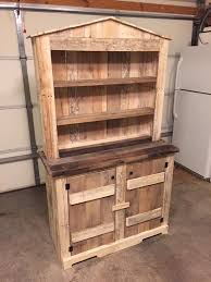 256 best wood projects images on pinterest wood projects