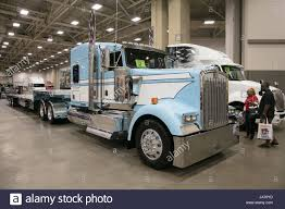 100 Great American Trucking Truck Show Stock Photos Truck Show