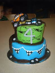 Cassy's Cakes: Monster Truck Cake Monster Truck Cake My First Wonky Decopac Decoset 14 Sheet Decorating Effies Goodies Pinkblack 25th Birthday Beth Anns Tire And 10 Cake Truck Stones We Flickr Cakecentralcom Edees Custom Cakes Birthday 2d Aeroplane Tractor Sensational Suga Its Fun 4 Me How To Position A In The Air Amazoncom Decoration Toys Games Design Parenting Ideas Little
