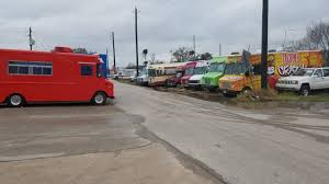 Houston Food Truck Scene Heating Up Before Super Bowl Meals And Deals For Veterans In Houston Today Food Finder Inaugural Sam Race Park Truck Festival Urban Swank The Crpe Machine Home Facebook Extreme Eats Lone Star Samwiches Houstonia Top 7 Trucks United States 2017 Cmt Auctions Reviews Lunchbox Burrito Fast Convient Chinese On The Go Brianna A Collier Artful In Pics New Bdvark Regulations Eased To Allow Food Trucks Dtown Abc13com Friday Wing Theory Tx