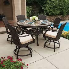 30 best deck furniture and umbrellas images on pinterest deck