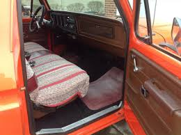 Craigslist Find: 1978 Ford F-350 Camping Truck - Ford-Trucks.com 1966 Dodge A100 Pickup Truck For Sale In Youngstown Ohio Cars Parts Atlanta Craigslist Portland Trucks By Owner New Car Release And Reviews Theres An Early 90s Ford Concept Detroit Used Craigslistcars The Svt Raptor From Halo 4 Launch Giveaway Is On Seattle Date Toyota For By Beautiful Best Resource Find 1978 F350 Camping Fordtruckscom Zanesville Deals Under