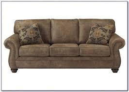 jennifer convertibles sofa bed centerfieldbar com