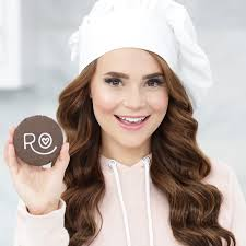 Roseanne Halloween Episodes Youtube by Rosanna Pansino Youtube