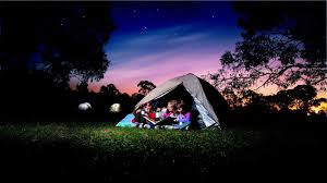 Caravan Awnings For Sale - Australia Wide Annexes Nr Caravan Awning In Blairgowrie Perth And Kinross Gumtree Caravan Awning Doors Door Canopy For Caravans China Suppier Black Alinium Small Windows Glamping Near 2005 Abbey Safari 520 4 Berth With Full Roll Out Awnings Sunncamp Light Bulb Tag Which Rollout Clothesline Sale Australia Wide Annexes Pop Up Camper Repair Bromame