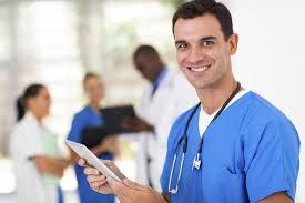 Help Desk Technician Salary California by Cardiovascular Technologist Salary