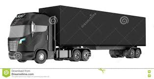 Black Truck With Container Isolated On White. My Own Design Stock ... My Original Truck Design Stock Vector Illustration Of Service Aaron Loftis Tire Visual Development Truck Design My Truck Is Better Than Bdubs Lets Play Far Cry 5 Driver With Big Character Trucker Concept Vector Portlandia Outtake Chevrolet Advanced 3100 Favorite Black Own Stock 64022953 Personal Project During My Internship At Volvo Trucks In The Tinkers Workshop 1951 Chevy Blender 3d Pickup Is Leah Callahan Is Live On Instagram Drivn Steyr Concept 86 Sketch3 Steve Harper Works