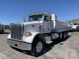 100 Rush Truck Center Pico Rivera 2019 PETERBILT 365 Sylmar CA 5004670975 CommercialTradercom