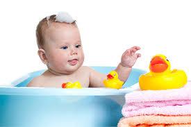 Puj Flyte Foldable Bathtub by 17 Puj Soft Infant Bathtub Amazon Com Puj Tub The Soft