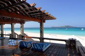 100 Aman Resort Amanpulo Pulo Resort Travel Palawan