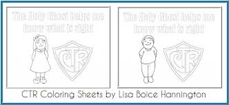 Holy Ghost Coloring Pages Free Printable Within Page