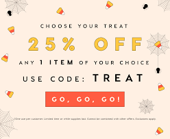 COLOURPOP COSMETICS CANADA: Secret Halloween Sale; Choose ... Makeup Geek Promo Code 2018 Saubhaya Mac Cosmetics Coupons Shopping Deals Codes Canada January 20 50 Off Elf Uk Top Patrick Starrr Dazzleglass Lip Color Various Holiday Bonus 2019 Faqs Beauty Insider Community Theres A Huge Sale With Up To 40 Limededition Birchbox X Christen Dominique Lipstick Review Swatches