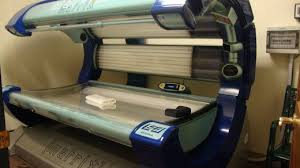 how to get the best tan from a tanning bed bellatory