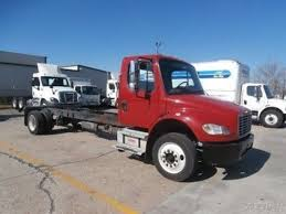 Freightliner Business Class M2 106 Service Trucks / Utility Trucks ... Shop Used Ram 3500 Vehicles For Sale In Baton Rouge At Gerry Lane 1 Volume Ford Dealer Robinson Brothers For Cars La Acadian Chevy Dealership Chevrolet F 150 Near Gonzales Hammond Lafayette Freightliner Trucks In On Silverado 1500 70806 Autotrader Best Auto Sales Simple Louisiana Kenworth Tw Sleeper