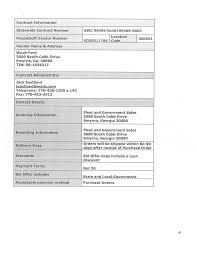 Agenda Item Summary 2017 Ford F450 San Antonio Tx 5002979636 Cmialucktradercom 2013 Isuzu Npr Hd 20 Foot Box Gas Engine Side Door 79953 Miles Orlando Truck Dealers Best Image Kusaboshicom 2018 Npr Hd Sealy 5000259412 Freightliner Western Star Dealership Tag Center Insurance Mart Rhonda D1234rhonda Twitter Georgia Tech Alumni Magazine Vol 90 No 3 2014 By Rush Smyrna Tn Pickup Trucks For Sales Used