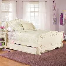 Princess Queen Bed B64 All About Nifty Bedroom Furniture with