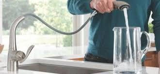 Moen Motionsense Faucet Not Working by Moen Motionsense Faucet Not Working Faucets Kitchen Moen