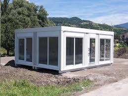 bureau de vente immobilier bulles de vente et bureaux pour promoteurs immobiliers