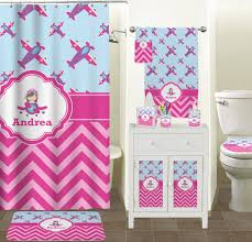 Bathroom : Theres A Boy In The Girls Bathroom Book Women Bathroom ... Teenage Bathroom Decorating Ideas 1000 About Girl Teenage Girl Archauteonluscom 60 New Gallery 6s8p Home Bathroom Remarkable Black Design For Girls With Modern Boy Artemis Office Etikaprojectscom Do It Yourself Project Brilliant Tween Interior Design Girls Of Teen Decor Bclsystrokes Closet Large Space With Delightful For Presenting Glass Tile Kids Mermaid