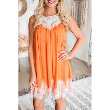 New Deal Alert Lioness Lace Babydoll Mini Dress White XS At Urban