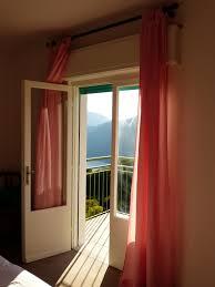 gardinen selber nähen die besten tipps focus de