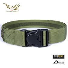 popular black duty belt buy cheap black duty belt lots from china