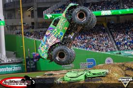 Miami-monster-jam-2018-saturay-101 | Jester Monster Truck ... Monster Energy Trucks Wiki Fandom Powered By Wikia Jam Photos Miami February 18 2018 Imonsterjam2018saturay116 Jester Truck Imonsterjam2018saturay110 Image Neworlealausathfeb2016zombiehunmonstertruck Ballpark Events At Marlins Park Eertainment Sporting Imonsterjam2018saturay104 El Toro Loco Full Freestyle Run From Sun Life Stadium Great Dane Twin Turbo Fummins Fl Dirty Dade Trucks Aug 4 6 Music Food And Monster To Add A Spark