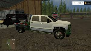 2015 CHEVY SILVERADO 3500 Mod DURAMAX - Farming Simulator 2015 ... Tfr42 Chevy Truck Wallpapers 28 Latest Backgrounds Old School Low Rider Show Cdition Black Acauto Clean 1747 1942 Pick Up Final Youtube Wraps For Trucks Gator Rough And Slammed Shop Truck From Darwin Street Machine Lifted Lowbuck Lowering A Squarebody C10 Hot Rod Network All 42 Photos Collection Makes Ez Chassis Swaps Pictures 2 1940 To Chevrolet Pickup Sale On Classiccarscom