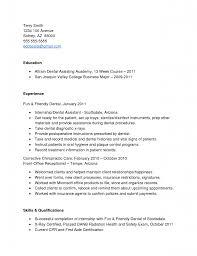 Front Desk Receptionist Resume by Dental Office Hiring Receptionist Resume Sales Dental Lewesmr