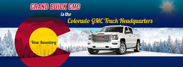 Grand Buick GMC In Thornton Denver Ram Trucks Larry H Miller Chrysler Dodge Jeep 104th We Love Providing Used Auto Parts To Colorado Dump Truck Driver Facing Charges Following Fatal Fiery 1973 1700 Loadstar Fire Truck Old Intertional American Simulator Kw900 The Springs Zombies Ford Talks More About 2017 Super Duty Adaptive Steering Brighton New Specials In Center Jims Toyota Co 80229 3035065119 Gets Brand New Rush Salvage Aurora U Pull It Or We Do Foreign Bumper Repair Body Nylunds