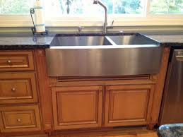 attractive delightful 60 inch kitchen sink base cabinet at