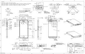 iPhone 5 features Apple releases full technical specs before