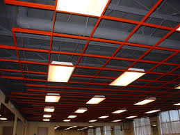 Usg Ceiling Grid Paint by Armstrong Ceiling Colored поиск в Google интерьер Pinterest