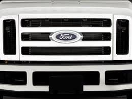 100 Truck Grills Amazing Wallpapers