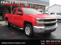 100 Used Pickup Trucks In Pa Chevy 4x4s For Sale Nearby In WV PA And MD