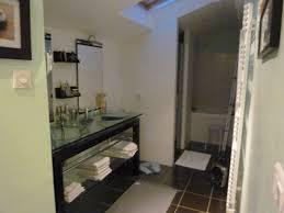 chambre d hote mornac sur seudre chambre d hôtes chambre d hôte à mornac sur seudre charente