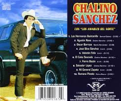Chalino Sanchez - Con Los Amables Del Norte - Los HNS Quintanilla ... Gas Adan Sanchez Navigator Pdf Chevyg M C Full Size Trucks 198890 Repair Manual Chilton Chalino Estrellas Del Norte 1 Amazoncom Music Lifted 79 Ford Elegant F Body Lift Mickey Thompson Brian Ledezma Brianledezma10 Twitter La Troca De Snchez 1988 Chevy Cheyenne Chuyita Beltra By Amazoncouk Commercial S 10 Vs Ranger Tug Of War Power 454ss Instagram Hashtag Photos Videos Piktag Chalino Snchez Una Leyenda Coronada Por Los Corridos Images Tagged With Staanawattower On Instagram