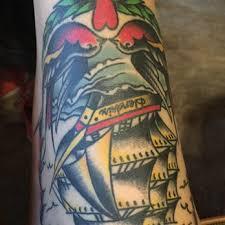 hell bomb tattoo tattoo 1115 e douglas ave wichita ks