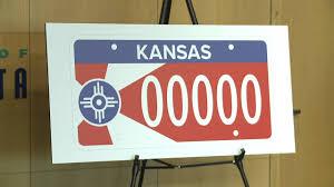 Spirit Halloween Wichita Ks Hours by Kake Com Wichita Kansas News Weather Sports News
