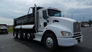 Used 2015 KENWORTH T440 Dump Truck For Sale Near Dayton, Columbus ... Sold Flatbed Dump Truck Ford F750 Xl 18 Bed 230 Hp Cat 3126 6 1974 Intertional Loadstar 1700a Dump Truck Item Da1209 Harvester Wikipedia 24 Elegant 1 Ton Dodge Trucks For Sale In Ohio Autostrach 2017 Ram 3500 Western Plow For Dayton Troy Piqua 1017_hizontal_ejector_draft_2jpg Used Plus Mack Granite Also Heavy Machine Whosale Brokering Tonka Tki Crash Sends Into Tuscarawas County Home Fox8com On Buyllsearch Sterling Triaxle Steel N Trailer Magazine Air Cditioning Units Ccinnatigeothermal Heating Cooling