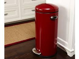poubelle design cuisine poubelle design cuisine galerie avec les poubelles ne se cachent