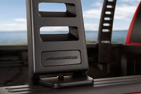 Ram And Mopar Debut Custom Accessory Lineup For 2019 Ram 1500 At ... Ram Truck Accsories For Sale Near Las Vegas Parts At Amazoncom Dodge Mopar Stirrup Steps 82211645af Automotive 2017 1500 Night Package With Front Hd New Hemi Mini Japan Secure Your Pickup Cargo Shows Off 2019 Accsories In Chicago 5th Gen Rams Rebel 2016 Pictures Information Specs Car Yark Chrysler Jeep Toledo Oh Showcase 217 Ways To Make The Preps Adventure Automobile Magazine 4 Lift Specialedition Announced For