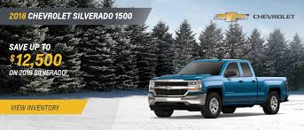Your Orlando Auto Dealer Alternative | Starling Chevrolet Buick GMC ...