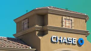 How To Open A Chase Checking Account | GOBankingRates Bank Account Bonuses Promotions October 2019 Chase 500 Coupon For Checking Savings Business Accounts Ink Pferred Referabusiness Chasecom Success Big With Airbnb Experiences Deals We Like Upgrade To Private Client Get 1250 Bonus Targeted Amazoncom 300 Checking200 Thomas Land Magical Christmas Promotional Code Bass Pro How Open A Gobankingrates New Saving Account Coupon E Collegetotalpmiersapphire Capital 200 And Personalbusiness