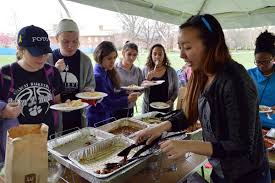 100 Food Truck Fiesta Makes Stop At State College What You Need To