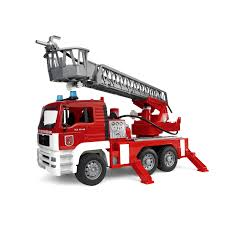 Bruder® MAN Fire Engine 02771 - Jadrem Toys 9 Fantastic Toy Fire Trucks For Junior Firefighters And Flaming Fun Bruder 116 Man Engine Crane Truck With Light Sound Module At Toys Slewing Laddwater Pumplightssounds Bruder Toys Water Pump Lights Youtube Mack Granite 02821 Product Demo Amazoncom Jeep Rubicon Rescue Fireman Vehicle Sprinter Toyworld Rseries Scania Mighty Ape Australia Tga So Mack Side Loading Garbage A Video Review By Mb Arocs Service 03675